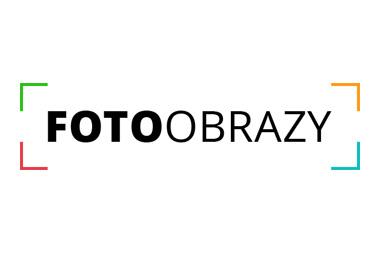 Prodej fotografických obrazů Prahy, krajiny a architektury